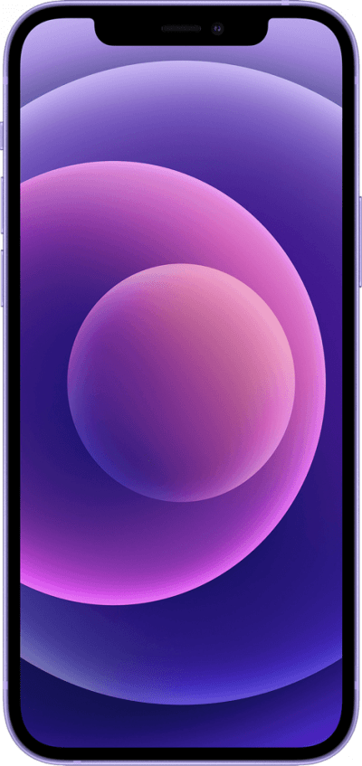 """Apple iPhone 12 Mini 256GB Purple- Great Mobile Phone Deal Mobile Phone Sale, Mobiles.co.uk Apple iPhone 12 Mini 256GB Purple- Great Mobile Phone Deal Shop The Very Best Mobile Phone Deals Online at <a href=""""http://Appliance-Deals.com"""">Appliance-Deals.com</a>"""