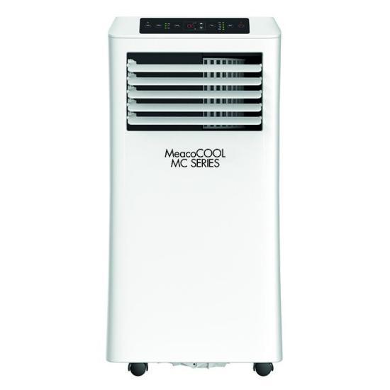 """MeacoCool MC Series 10000 BTU Portable Air Conditioner - MC10000 Meaco Portable Air Conditioners MeacoCool MC Series 10000 BTU Portable Air Conditioner - MC10000 Shop The Very Best Air Con Deals Online at <a href=""""http://Appliance-Deals.com"""">Appliance-Deals.com</a>"""