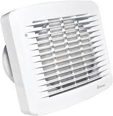 "Xpelair AV150PIR Avantgarde Kitchen Fan with PIR Sensor - 92715AW Xpelair Extractor Fans Xpelair AV150PIR Avantgarde Kitchen Fan with PIR Sensor - 92715AW Shop The Very Best Air Con Deals Online at <a href=""http://Appliance-Deals.com"">Appliance-Deals.com</a>"