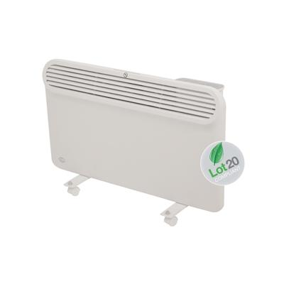 """Prem-I-Air 1.5kw Electronic Panel Heater with Programmer - EH1554 PREM-I-AIR Heating Prem-I-Air 1.5kw Electronic Panel Heater with Programmer - EH1554 Shop The Very Best Air Con Deals Online at <a href=""""http://Appliance-Deals.com"""">Appliance-Deals.com</a>"""