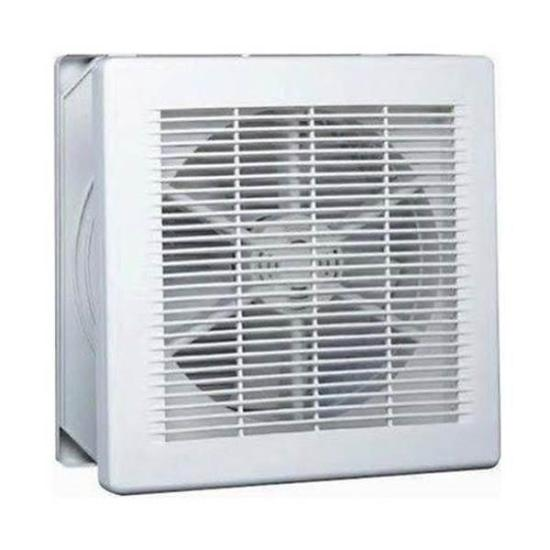 """Airvent Axial Fan 300Mm 12inch. Standard Fan Plus Shutters 415Ltr/Sec - 401896 AirVent Extractor Fans Airvent Axial Fan 300Mm 12inch. Standard Fan Plus Shutters 415Ltr/Sec - 401896 Shop The Very Best Air Con Deals Online at <a href=""""http://Appliance-Deals.com"""">Appliance-Deals.com</a>"""