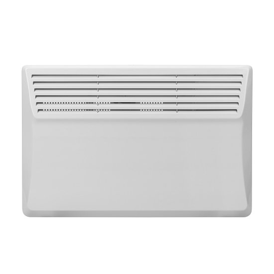 """Devola Eco Contour 1.5kw Panel Heater With 24hr/7 Day Timer - DVS1500W Devola Heating Devola Eco Contour 1.5kw Panel Heater With 24hr/7 Day Timer - DVS1500W Shop The Very Best Air Con Deals Online at <a href=""""http://Appliance-Deals.com"""">Appliance-Deals.com</a>"""