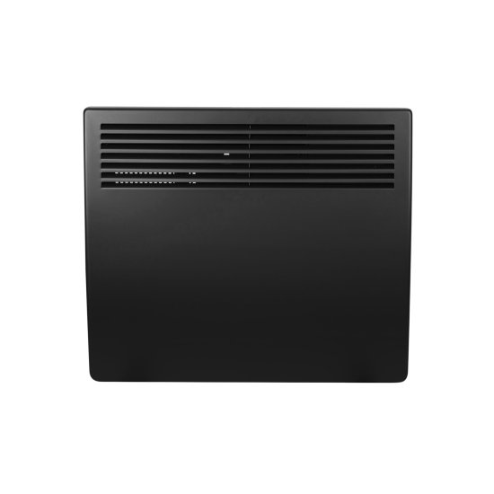 """Devola Eco 1kw Panel Heater With 24hr/7 Day Timer - DVM10B Devola Heating Devola Eco 1kw Panel Heater With 24hr/7 Day Timer - DVM10B Shop The Very Best Air Con Deals Online at <a href=""""http://Appliance-Deals.com"""">Appliance-Deals.com</a>"""