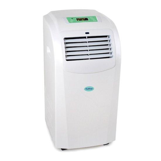 "Koolbreeze Climateasy 16 Portable Air Conditioner 16000 BTU - P16HCP KoolBreeze Portable Air Conditioners Koolbreeze Climateasy 16 Portable Air Conditioner 16000 BTU - P16HCP Shop The Very Best Air Con Deals Online at <a href=""http://Appliance-Deals.com"">Appliance-Deals.com</a>"