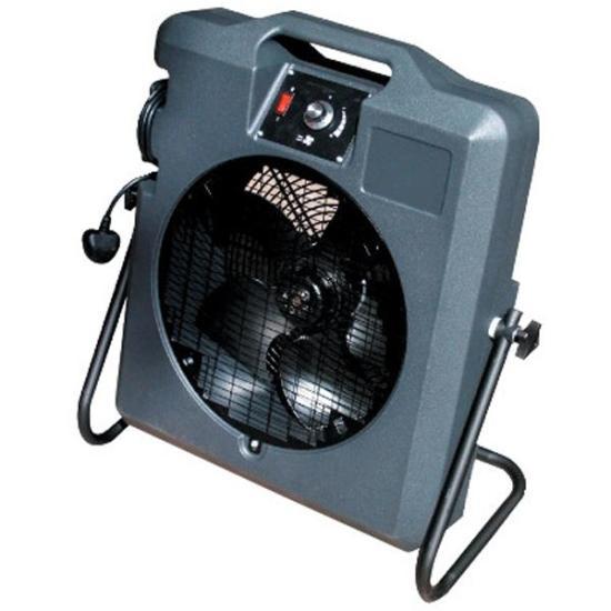 "Koolbreeze KSW6000 110v Industrial Portable Fan - 6000m3/hr - KSW6000-110 KoolBreeze Fans Koolbreeze KSW6000 110v Industrial Portable Fan - 6000m3/hr - KSW6000-110 Shop The Very Best Air Con Deals Online at <a href=""http://Appliance-Deals.com"">Appliance-Deals.com</a>"