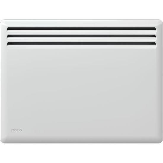 "Nobo 500w Smart Wi-Fi Slimline Panel Heater - NFK4N05 Nobo Heating Nobo 500w Smart Wi-Fi Slimline Panel Heater - NFK4N05 Shop The Very Best Air Con Deals Online at <a href=""http://Appliance-Deals.com"">Appliance-Deals.com</a>"