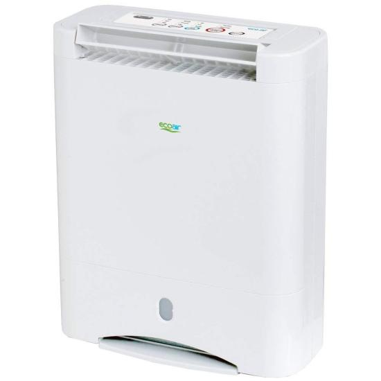 """EcoAir DD322FW CLASSIC (X DRY) Desiccant Dehumidifier - DD322CLAS Ecoair Dehumidifiers EcoAir DD322FW CLASSIC (X DRY) Desiccant Dehumidifier - DD322CLAS Shop The Very Best Air Con Deals Online at <a href=""""http://Appliance-Deals.com"""">Appliance-Deals.com</a>"""