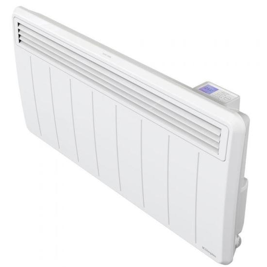 """Dimplex EcoElectric Panel Heater 750W - PLX075E Dimplex Heating Dimplex EcoElectric Panel Heater 750W - PLX075E Shop The Very Best Air Con Deals Online at <a href=""""http://Appliance-Deals.com"""">Appliance-Deals.com</a>"""