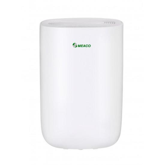 """Meaco Dry ABC Range 12L Compressor Dehumidifier White - FREE 3 Year Warranty Meaco Dehumidifiers Meaco Dry ABC Range 12L Compressor Dehumidifier White - FREE 3 Year Warranty Shop The Very Best Air Con Deals Online at <a href=""""http://Appliance-Deals.com"""">Appliance-Deals.com</a>"""