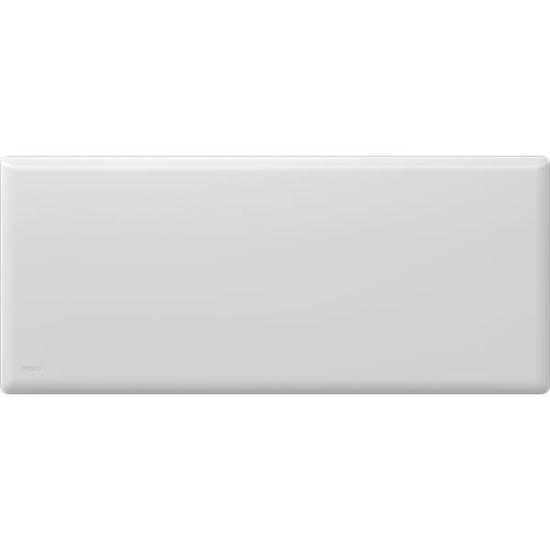 "Nobo 1250w Top Grille Smart Wi-Fi Panel Heater - NTL4N12 Nobo Heating Nobo 1250w Top Grille Smart Wi-Fi Panel Heater - NTL4N12 Shop The Very Best Air Con Deals Online at <a href=""http://Appliance-Deals.com"">Appliance-Deals.com</a>"