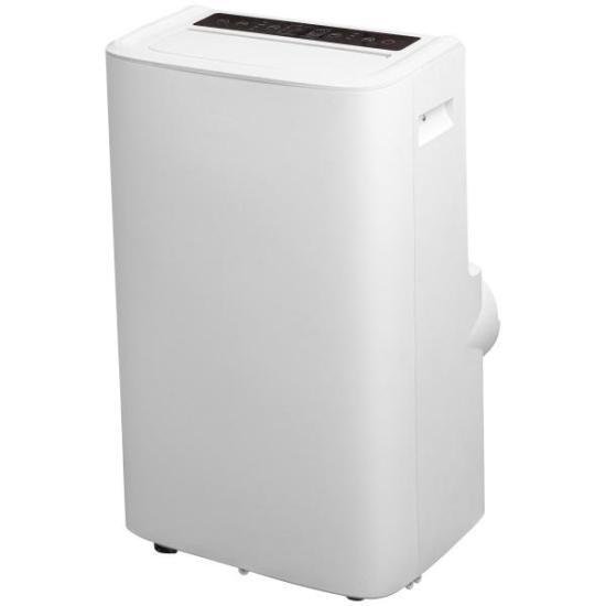 "Prem-I-Air 12,000 BTU Portable Air Conditioner With WIFI Control - EH1910 (Return Unit) - (Used) Grade A PREM-I-AIR Portable Air Conditioners Prem-I-Air 12,000 BTU Portable Air Conditioner With WIFI Control - EH1910 (Return Unit) - (Used) Grade A Shop The Very Best Air Con Deals Online at <a href=""http://Appliance-Deals.com"">Appliance-Deals.com</a>"