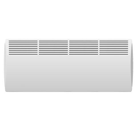 """Devola Classic 2.5kw Panel Heater With 24hour Timer - DVC2500W Devola Heating Devola Classic 2.5kw Panel Heater With 24hour Timer - DVC2500W Shop The Very Best Air Con Deals Online at <a href=""""http://Appliance-Deals.com"""">Appliance-Deals.com</a>"""