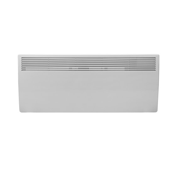 """Devola Eco 2.4kw Panel Heater With 24hr/7 Day Timer - DVM2400W Devola Heating Devola Eco 2.4kw Panel Heater With 24hr/7 Day Timer - DVM2400W Shop The Very Best Air Con Deals Online at <a href=""""http://Appliance-Deals.com"""">Appliance-Deals.com</a>"""