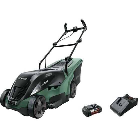 "Bosch UniversalRotak 36-550 36 Volts Lawnmower Home & Garden, AO.com Bosch UniversalRotak 36-550 36 Volts Lawnmower Shop The Very Best Deals Online at <a href=""http://Appliance-Deals.com"">Appliance-Deals.com</a> <a href=""https://www.awin1.com/cread.php?awinmid=19526&awinaffid=792795&ued=https%3A%2F%2Fao.com""><img class="" wp-image-9780000159235 aligncenter"" src=""https://appliance-deals.com/wp-content/uploads/2021/02/ao-new.jpg"" alt=""Appliance Deals"" width=""112"" height=""112"" /></a> <a href=""https://www.awin1.com/cread.php?awinmid=19526&awinaffid=792795&ued=https%3A%2F%2Fao.com""><img class="" wp-image-9780000159235 aligncenter"" src=""https://appliance-deals.com/wp-content/uploads/2021/03/curryspcworld_500x500_thumb.png"" alt=""Appliance Deals"" width=""112"" height=""112"" /></a>"