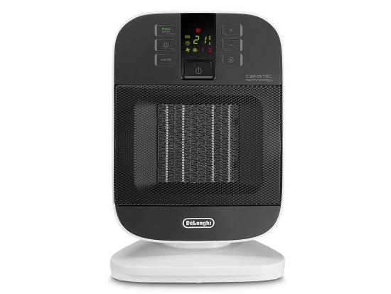 "Delonghi 2kW Bend Line Fan Heater Black - HFX60V20 Delonghi Delonghi 2kW Bend Line Fan Heater Black - HFX60V20 Shop The Very Best Air Con Deals Online at <a href=""http://Appliance-Deals.com"">Appliance-Deals.com</a>"