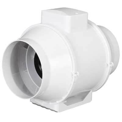 "Xpelair XIMX150 Mixed flow fan range - 93083AW Xpelair Extractor Fans Xpelair XIMX150 Mixed flow fan range - 93083AW Shop The Very Best Air Con Deals Online at <a href=""http://Appliance-Deals.com"">Appliance-Deals.com</a>"