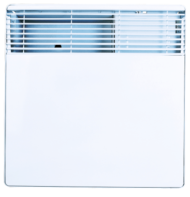 """Creda 500w Panel Heaters - EPH500 Creda Heating Creda 500w Panel Heaters - EPH500 Shop The Very Best Air Con Deals Online at <a href=""""http://Appliance-Deals.com"""">Appliance-Deals.com</a>"""