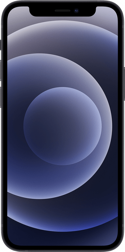 """Apple iPhone 12 Mini 256GB Black- Great Mobile Phone Deal Mobile Phone Sale, Mobiles.co.uk Apple iPhone 12 Mini 256GB Black- Great Mobile Phone Deal Shop The Very Best Mobile Phone Deals Online at <a href=""""http://Appliance-Deals.com"""">Appliance-Deals.com</a>"""
