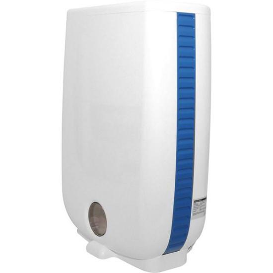 "Meaco DD8L 8 Litre Desiccant Dehumidifier (Return Unit) - (Used) Grade A Meaco Dehumidifiers Meaco DD8L 8 Litre Desiccant Dehumidifier (Return Unit) - (Used) Grade A Shop The Very Best Air Con Deals Online at <a href=""http://Appliance-Deals.com"">Appliance-Deals.com</a>"
