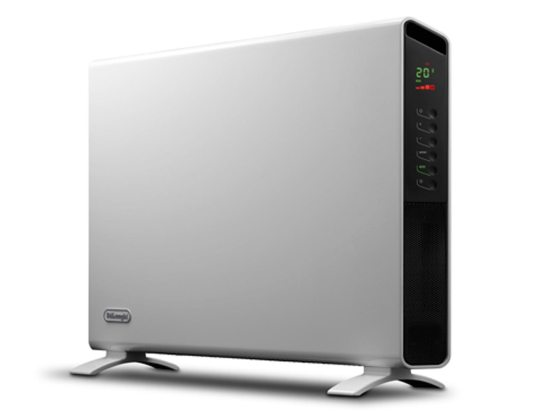 "Delonghi HCX9124E Convector Heater - (Used) Grade C Delonghi Heating Delonghi HCX9124E Convector Heater - (Used) Grade C Shop The Very Best Air Con Deals Online at <a href=""http://Appliance-Deals.com"">Appliance-Deals.com</a>"