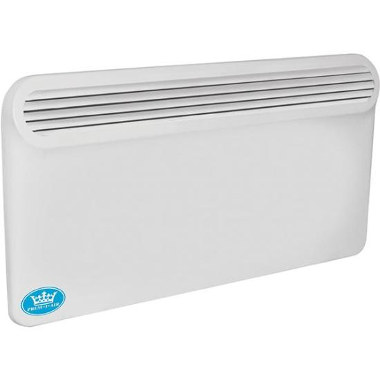 """Prem-I-Air 500W Panel Heater With 7 Day Programmable Timer - White - EH1550 PREM-I-AIR Heating Prem-I-Air 500W Panel Heater With 7 Day Programmable Timer - White - EH1550 Shop The Very Best Air Con Deals Online at <a href=""""http://Appliance-Deals.com"""">Appliance-Deals.com</a>"""