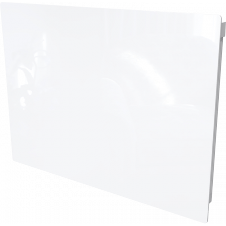 """Dimplex Girona 1kw Panel Heater White LOT20 Compliant - GFP100WE Dimplex Heating Dimplex Girona 1kw Panel Heater White LOT20 Compliant - GFP100WE Shop The Very Best Air Con Deals Online at <a href=""""http://Appliance-Deals.com"""">Appliance-Deals.com</a>"""