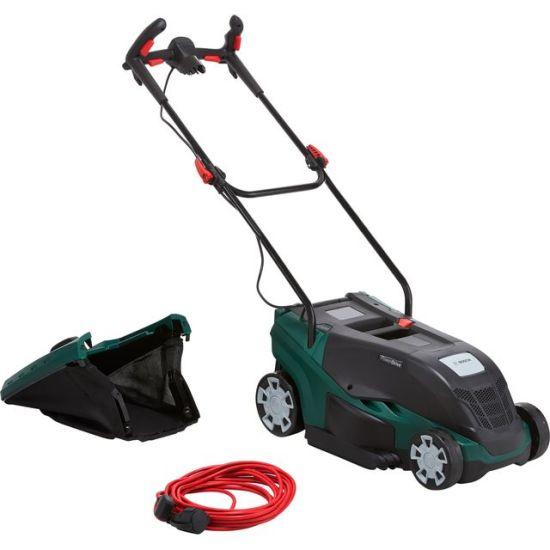 "Bosch UniversalRotak 550 Electric Lawnmower Home & Garden, AO.com Bosch UniversalRotak 550 Electric Lawnmower Shop The Very Best Deals Online at <a href=""http://Appliance-Deals.com"">Appliance-Deals.com</a> <a href=""https://www.awin1.com/cread.php?awinmid=19526&awinaffid=792795&ued=https%3A%2F%2Fao.com""><img class="" wp-image-9780000159235 aligncenter"" src=""https://appliance-deals.com/wp-content/uploads/2021/02/ao-new.jpg"" alt=""Appliance Deals"" width=""112"" height=""112"" /></a> <a href=""https://www.awin1.com/cread.php?awinmid=19526&awinaffid=792795&ued=https%3A%2F%2Fao.com""><img class="" wp-image-9780000159235 aligncenter"" src=""https://appliance-deals.com/wp-content/uploads/2021/03/curryspcworld_500x500_thumb.png"" alt=""Appliance Deals"" width=""112"" height=""112"" /></a>"