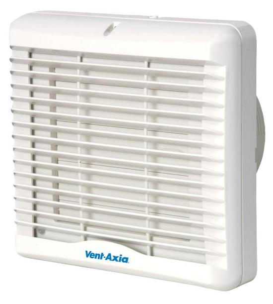 """Vent-Axia VA140/150KHT Axial Kitchen Fan - 140420 - (Used) Grade A Vent Axia Extractor Fans Vent-Axia VA140/150KHT Axial Kitchen Fan - 140420 - (Used) Grade A Shop The Very Best Air Con Deals Online at <a href=""""http://Appliance-Deals.com"""">Appliance-Deals.com</a>"""