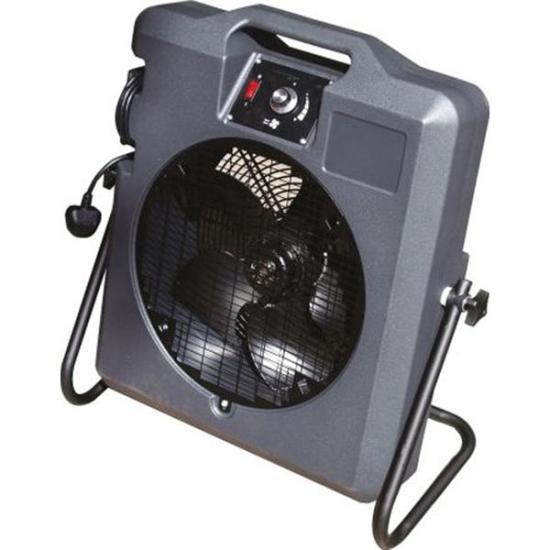 "Koolbreeze KSW6000 230v Industrial Portable Fan - 6000m3/hr - KSW6000-230 KoolBreeze Fans Koolbreeze KSW6000 230v Industrial Portable Fan - 6000m3/hr - KSW6000-230 Shop The Very Best Air Con Deals Online at <a href=""http://Appliance-Deals.com"">Appliance-Deals.com</a>"