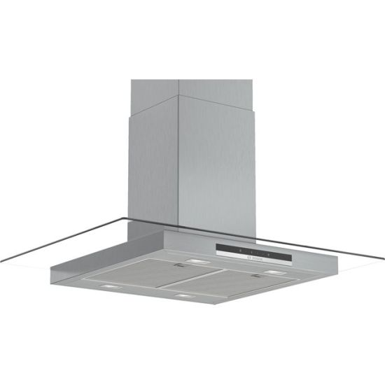 "Bosch Serie 4 DIG97IM50B 90 cm Island Cooker Hood - Stainless Steel - B Rated AO Cooker Hoods, Bosch Cooker Hoods Bosch Serie 4 DIG97IM50B 90 cm Island Cooker Hood - Stainless Steel - B Rated Shop The Very Best Deals Online at <a href=""http://Appliance-Deals.com"">Appliance-Deals.com</a> <a href=""https://www.awin1.com/cread.php?awinmid=19526&awinaffid=792795&ued=https%3A%2F%2Fao.com""><img class="" wp-image-9780000159235 aligncenter"" src=""https://appliance-deals.com/wp-content/uploads/2021/02/ao-new.jpg"" alt=""Appliance Deals"" width=""112"" height=""112"" /></a> <a href=""https://www.awin1.com/cread.php?awinmid=19526&awinaffid=792795&ued=https%3A%2F%2Fao.com""><img class="" wp-image-9780000159235 aligncenter"" src=""https://appliance-deals.com/wp-content/uploads/2021/03/curryspcworld_500x500_thumb.png"" alt=""Appliance Deals"" width=""112"" height=""112"" /></a>"