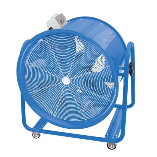 "Broughton VF600 Ventilation Fan Broughton Fans Broughton VF600 Ventilation Fan Shop The Very Best Air Con Deals Online at <a href=""http://Appliance-Deals.com"">Appliance-Deals.com</a>"