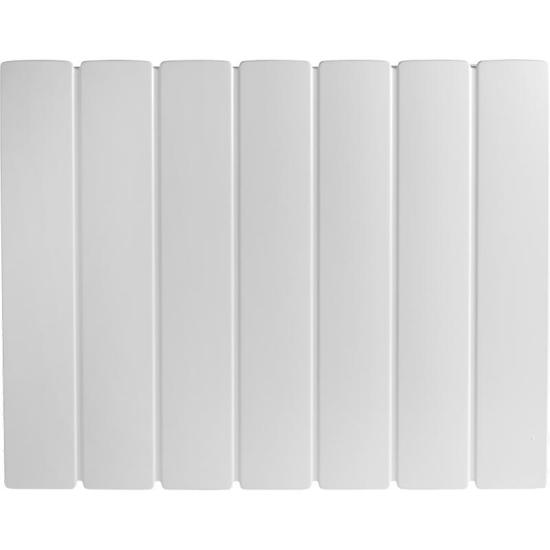 """Creda 1500W Contour 100 LOT20 Panel Heater In White 7 Day Timer & Thermostat - CEP150E Creda Heating Creda 1500W Contour 100 LOT20 Panel Heater In White 7 Day Timer & Thermostat - CEP150E Shop The Very Best Air Con Deals Online at <a href=""""http://Appliance-Deals.com"""">Appliance-Deals.com</a>"""