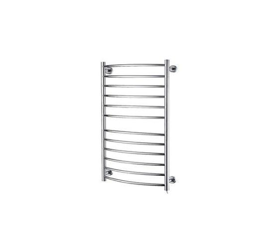 """Hyco Aquilo 40W Low Surface Temp Steel Towel Rail With Wall Mounting Kit - AQ40LC Hyco Heating Hyco Aquilo 40W Low Surface Temp Steel Towel Rail With Wall Mounting Kit - AQ40LC Shop The Very Best Air Con Deals Online at <a href=""""http://Appliance-Deals.com"""">Appliance-Deals.com</a>"""