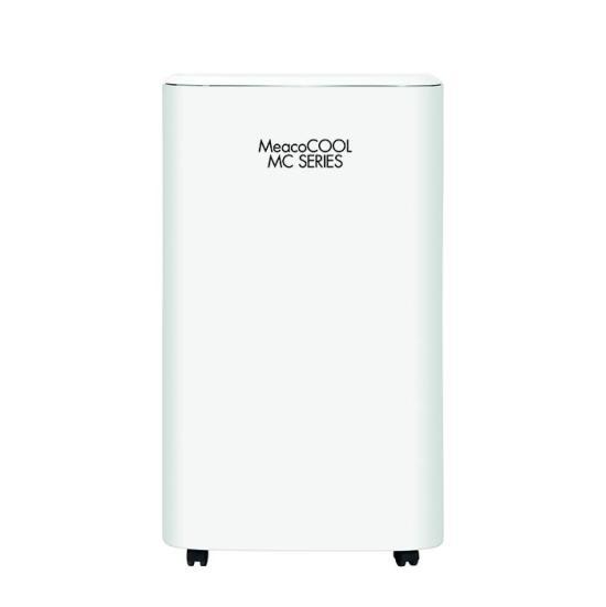 """MeacoCool MC Series 12000 BTU Portable Air Conditioner Heating & Cooling - MC12000CH Meaco Portable Air Conditioners MeacoCool MC Series 12000 BTU Portable Air Conditioner Heating & Cooling - MC12000CH Shop The Very Best Air Con Deals Online at <a href=""""http://Appliance-Deals.com"""">Appliance-Deals.com</a>"""