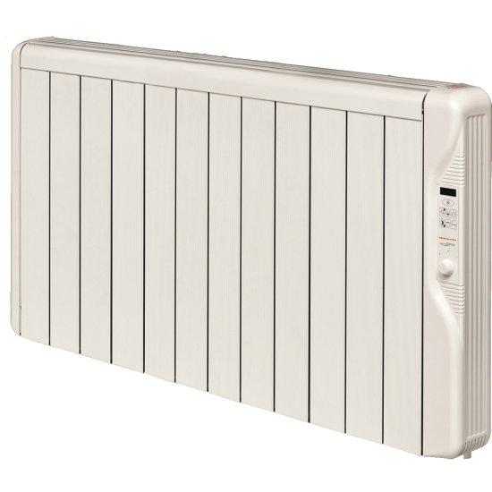 "Elnur 1500W (1.5kW) Oil Free Electric Radiators with Digital Control & Timer - RX12EPLUS Elnur Heating Elnur 1500W (1.5kW) Oil Free Electric Radiators with Digital Control & Timer - RX12EPLUS Shop The Very Best Air Con Deals Online at <a href=""http://Appliance-Deals.com"">Appliance-Deals.com</a>"