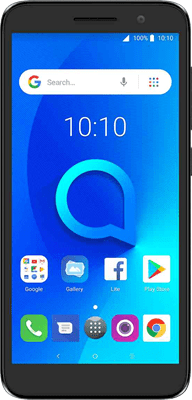"""Alcatel 1 (8GB Black) with Unlimited mins & texts; Unlimited 4G data - Great Mobile Phone Deal Mobile Phone Sale, Carphone Warehouse Alcatel 1 (8GB Black) with Unlimited mins & texts; Unlimited 4G data - Great Mobile Phone Deal Shop The Very Best Mobile Phone Deals Online at <a href=""""http://Appliance-Deals.com"""">Appliance-Deals.com</a>"""