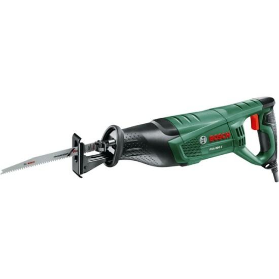 """Bosch PSA 900 E Reciprocating Saw Home & Garden, AO.com Bosch PSA 900 E Reciprocating Saw Shop The Very Best Deals Online at <a href=""""http://Appliance-Deals.com"""">Appliance-Deals.com</a> <a href=""""https://www.awin1.com/cread.php?awinmid=19526&awinaffid=792795&ued=https%3A%2F%2Fao.com""""><img class="""" wp-image-9780000159235 aligncenter"""" src=""""https://appliance-deals.com/wp-content/uploads/2021/02/ao-new.jpg"""" alt=""""Appliance Deals"""" width=""""112"""" height=""""112"""" /></a> <a href=""""https://www.awin1.com/cread.php?awinmid=19526&awinaffid=792795&ued=https%3A%2F%2Fao.com""""><img class="""" wp-image-9780000159235 aligncenter"""" src=""""https://appliance-deals.com/wp-content/uploads/2021/03/curryspcworld_500x500_thumb.png"""" alt=""""Appliance Deals"""" width=""""112"""" height=""""112"""" /></a>"""