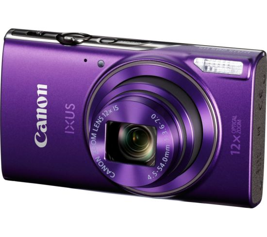 """CANON IXUS 285 HS Compact Camera - Purple, Purple Currys Cameras CANON IXUS 285 HS Compact Camera - Purple, Purple Shop The Very Best Deals Online at <a href=""""http://Appliance-Deals.com"""">Appliance-Deals.com</a> <a href=""""https://www.awin1.com/cread.php?awinmid=19526&awinaffid=792795&ued=https%3A%2F%2Fao.com""""><img class="""" wp-image-9780000159235 aligncenter"""" src=""""https://appliance-deals.com/wp-content/uploads/2021/02/ao-new.jpg"""" alt=""""Appliance Deals"""" width=""""112"""" height=""""112"""" /></a> <a href=""""https://www.awin1.com/cread.php?awinmid=19526&awinaffid=792795&ued=https%3A%2F%2Fao.com""""><img class="""" wp-image-9780000159235 aligncenter"""" src=""""https://appliance-deals.com/wp-content/uploads/2021/03/curryspcworld_500x500_thumb.png"""" alt=""""Appliance Deals"""" width=""""112"""" height=""""112"""" /></a>"""