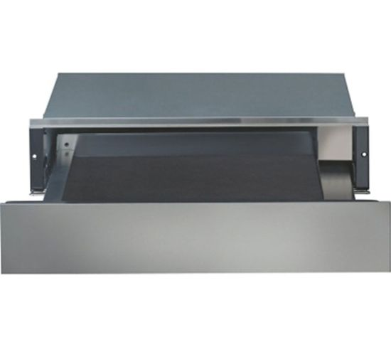 """HOTPOINT UD 514 IX Accessory Drawer - Stainless Steel, Stainless Steel Curry's Cooker Hood, Hotpoint Cooker Hoods HOTPOINT UD 514 IX Accessory Drawer - Stainless Steel, Stainless Steel Shop The Very Best Deals Online at <a href=""""http://Appliance-Deals.com"""">Appliance-Deals.com</a> <a href=""""https://www.awin1.com/cread.php?awinmid=19526&awinaffid=792795&ued=https%3A%2F%2Fao.com""""><img class="""" wp-image-9780000159235 aligncenter"""" src=""""https://appliance-deals.com/wp-content/uploads/2021/02/ao-new.jpg"""" alt=""""Appliance Deals"""" width=""""112"""" height=""""112"""" /></a> <a href=""""https://www.awin1.com/cread.php?awinmid=19526&awinaffid=792795&ued=https%3A%2F%2Fao.com""""><img class="""" wp-image-9780000159235 aligncenter"""" src=""""https://appliance-deals.com/wp-content/uploads/2021/03/curryspcworld_500x500_thumb.png"""" alt=""""Appliance Deals"""" width=""""112"""" height=""""112"""" /></a>"""