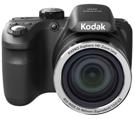 "KODAK PIXPRO AZ401 Bridge Camera - Black, Black Currys Cameras KODAK PIXPRO AZ401 Bridge Camera - Black, Black Shop The Very Best Deals Online at <a href=""http://Appliance-Deals.com"">Appliance-Deals.com</a> <a href=""https://www.awin1.com/cread.php?awinmid=19526&awinaffid=792795&ued=https%3A%2F%2Fao.com""><img class="" wp-image-9780000159235 aligncenter"" src=""https://appliance-deals.com/wp-content/uploads/2021/02/ao-new.jpg"" alt=""Appliance Deals"" width=""112"" height=""112"" /></a> <a href=""https://www.awin1.com/cread.php?awinmid=19526&awinaffid=792795&ued=https%3A%2F%2Fao.com""><img class="" wp-image-9780000159235 aligncenter"" src=""https://appliance-deals.com/wp-content/uploads/2021/03/curryspcworld_500x500_thumb.png"" alt=""Appliance Deals"" width=""112"" height=""112"" /></a>"
