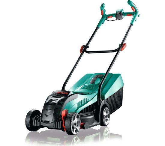 "BOSCH Rotak 32 LI Cordless Rotary Lawn Mower - Green, Green Home & Garden, Currys PC World BOSCH Rotak 32 LI Cordless Rotary Lawn Mower - Green, Green Shop The Very Best Deals Online at <a href=""http://Appliance-Deals.com"">Appliance-Deals.com</a> <a href=""https://www.awin1.com/cread.php?awinmid=19526&awinaffid=792795&ued=https%3A%2F%2Fao.com""><img class="" wp-image-9780000159235 aligncenter"" src=""https://appliance-deals.com/wp-content/uploads/2021/02/ao-new.jpg"" alt=""Appliance Deals"" width=""112"" height=""112"" /></a> <a href=""https://www.awin1.com/cread.php?awinmid=19526&awinaffid=792795&ued=https%3A%2F%2Fao.com""><img class="" wp-image-9780000159235 aligncenter"" src=""https://appliance-deals.com/wp-content/uploads/2021/03/curryspcworld_500x500_thumb.png"" alt=""Appliance Deals"" width=""112"" height=""112"" /></a>"