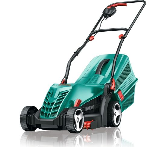 """BOSCH Rotak 34 R Corded Rotary Lawn Mower - Green, Green Home & Garden, Currys PC World BOSCH Rotak 34 R Corded Rotary Lawn Mower - Green, Green Shop The Very Best Deals Online at <a href=""""http://Appliance-Deals.com"""">Appliance-Deals.com</a> <a href=""""https://www.awin1.com/cread.php?awinmid=19526&awinaffid=792795&ued=https%3A%2F%2Fao.com""""><img class="""" wp-image-9780000159235 aligncenter"""" src=""""https://appliance-deals.com/wp-content/uploads/2021/02/ao-new.jpg"""" alt=""""Appliance Deals"""" width=""""112"""" height=""""112"""" /></a> <a href=""""https://www.awin1.com/cread.php?awinmid=19526&awinaffid=792795&ued=https%3A%2F%2Fao.com""""><img class="""" wp-image-9780000159235 aligncenter"""" src=""""https://appliance-deals.com/wp-content/uploads/2021/03/curryspcworld_500x500_thumb.png"""" alt=""""Appliance Deals"""" width=""""112"""" height=""""112"""" /></a>"""