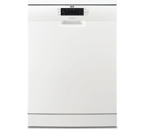 """AEG AirDry Technology FFE62620PW Full-size Dishwasher - White, White Currys Dishwasher Sale, Best Dishwasher Sale AEG AirDry Technology FFE62620PW Full-size Dishwasher - White, White Shop The Very Best Dishwasher Deals Online at <a href=""""http://Appliance-Deals.com"""">Appliance-Deals.com</a> <a href=""""https://www.awin1.com/cread.php?awinmid=19526&awinaffid=792795&ued=https%3A%2F%2Fao.com""""><img class="""" wp-image-9780000159235 aligncenter"""" src=""""https://appliance-deals.com/wp-content/uploads/2021/02/ao-new.jpg"""" alt=""""Appliance Deals"""" width=""""112"""" height=""""112"""" /></a> <a href=""""https://www.awin1.com/cread.php?awinmid=19526&awinaffid=792795&ued=https%3A%2F%2Fao.com""""><img class="""" wp-image-9780000159235 aligncenter"""" src=""""https://appliance-deals.com/wp-content/uploads/2021/03/curryspcworld_500x500_thumb.png"""" alt=""""Appliance Deals"""" width=""""112"""" height=""""112"""" /></a>"""