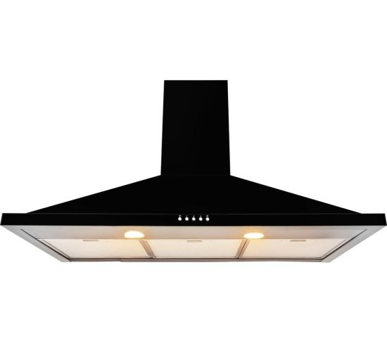 """LEISURE HP92PK Chimney Cooker Hood - Black, Black Curry's Cooker Hood, Leisure Cooker Hoods LEISURE HP92PK Chimney Cooker Hood - Black, Black Shop The Very Best Deals Online at <a href=""""http://Appliance-Deals.com"""">Appliance-Deals.com</a> <a href=""""https://www.awin1.com/cread.php?awinmid=19526&awinaffid=792795&ued=https%3A%2F%2Fao.com""""><img class="""" wp-image-9780000159235 aligncenter"""" src=""""https://appliance-deals.com/wp-content/uploads/2021/02/ao-new.jpg"""" alt=""""Appliance Deals"""" width=""""112"""" height=""""112"""" /></a> <a href=""""https://www.awin1.com/cread.php?awinmid=19526&awinaffid=792795&ued=https%3A%2F%2Fao.com""""><img class="""" wp-image-9780000159235 aligncenter"""" src=""""https://appliance-deals.com/wp-content/uploads/2021/03/curryspcworld_500x500_thumb.png"""" alt=""""Appliance Deals"""" width=""""112"""" height=""""112"""" /></a>"""