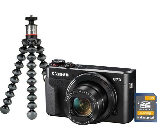 "CANON PowerShot G7 X MK II Compact Camera Vlogging Kit Currys Cameras CANON PowerShot G7 X MK II Compact Camera Vlogging Kit Shop The Very Best Deals Online at <a href=""http://Appliance-Deals.com"">Appliance-Deals.com</a> <a href=""https://www.awin1.com/cread.php?awinmid=19526&awinaffid=792795&ued=https%3A%2F%2Fao.com""><img class="" wp-image-9780000159235 aligncenter"" src=""https://appliance-deals.com/wp-content/uploads/2021/02/ao-new.jpg"" alt=""Appliance Deals"" width=""112"" height=""112"" /></a> <a href=""https://www.awin1.com/cread.php?awinmid=19526&awinaffid=792795&ued=https%3A%2F%2Fao.com""><img class="" wp-image-9780000159235 aligncenter"" src=""https://appliance-deals.com/wp-content/uploads/2021/03/curryspcworld_500x500_thumb.png"" alt=""Appliance Deals"" width=""112"" height=""112"" /></a>"