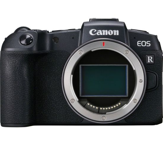 """CANON EOS RP Mirrorless Camera with Mount Adapter, Black Currys Cameras CANON EOS RP Mirrorless Camera with Mount Adapter, Black Shop The Very Best Deals Online at <a href=""""http://Appliance-Deals.com"""">Appliance-Deals.com</a> <a href=""""https://www.awin1.com/cread.php?awinmid=19526&awinaffid=792795&ued=https%3A%2F%2Fao.com""""><img class="""" wp-image-9780000159235 aligncenter"""" src=""""https://appliance-deals.com/wp-content/uploads/2021/02/ao-new.jpg"""" alt=""""Appliance Deals"""" width=""""112"""" height=""""112"""" /></a> <a href=""""https://www.awin1.com/cread.php?awinmid=19526&awinaffid=792795&ued=https%3A%2F%2Fao.com""""><img class="""" wp-image-9780000159235 aligncenter"""" src=""""https://appliance-deals.com/wp-content/uploads/2021/03/curryspcworld_500x500_thumb.png"""" alt=""""Appliance Deals"""" width=""""112"""" height=""""112"""" /></a>"""