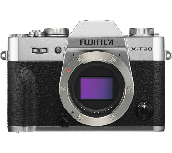 """FUJIFILM X-T30 Mirrorless Camera - Body Only, Silver, Silver Currys Cameras FUJIFILM X-T30 Mirrorless Camera - Body Only, Silver, Silver Shop The Very Best Deals Online at <a href=""""http://Appliance-Deals.com"""">Appliance-Deals.com</a> <a href=""""https://www.awin1.com/cread.php?awinmid=19526&awinaffid=792795&ued=https%3A%2F%2Fao.com""""><img class="""" wp-image-9780000159235 aligncenter"""" src=""""https://appliance-deals.com/wp-content/uploads/2021/02/ao-new.jpg"""" alt=""""Appliance Deals"""" width=""""112"""" height=""""112"""" /></a> <a href=""""https://www.awin1.com/cread.php?awinmid=19526&awinaffid=792795&ued=https%3A%2F%2Fao.com""""><img class="""" wp-image-9780000159235 aligncenter"""" src=""""https://appliance-deals.com/wp-content/uploads/2021/03/curryspcworld_500x500_thumb.png"""" alt=""""Appliance Deals"""" width=""""112"""" height=""""112"""" /></a>"""