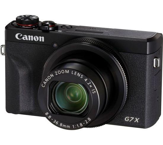 "CANON PowerShot G7 X Mark III High Performance Compact Camera - Black, Black Currys Cameras CANON PowerShot G7 X Mark III High Performance Compact Camera - Black, Black Shop The Very Best Deals Online at <a href=""http://Appliance-Deals.com"">Appliance-Deals.com</a> <a href=""https://www.awin1.com/cread.php?awinmid=19526&awinaffid=792795&ued=https%3A%2F%2Fao.com""><img class="" wp-image-9780000159235 aligncenter"" src=""https://appliance-deals.com/wp-content/uploads/2021/02/ao-new.jpg"" alt=""Appliance Deals"" width=""112"" height=""112"" /></a> <a href=""https://www.awin1.com/cread.php?awinmid=19526&awinaffid=792795&ued=https%3A%2F%2Fao.com""><img class="" wp-image-9780000159235 aligncenter"" src=""https://appliance-deals.com/wp-content/uploads/2021/03/curryspcworld_500x500_thumb.png"" alt=""Appliance Deals"" width=""112"" height=""112"" /></a>"