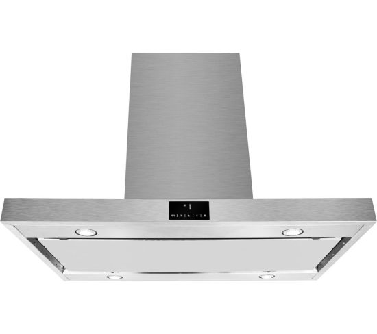 """GRUNDIG GDI5795BX Chimney Cooker Hood - Stainless Steel, Stainless Steel Curry's Cooker Hood, Grundig Cooker Hoods GRUNDIG GDI5795BX Chimney Cooker Hood - Stainless Steel, Stainless Steel Shop The Very Best Deals Online at <a href=""""http://Appliance-Deals.com"""">Appliance-Deals.com</a> <a href=""""https://www.awin1.com/cread.php?awinmid=19526&awinaffid=792795&ued=https%3A%2F%2Fao.com""""><img class="""" wp-image-9780000159235 aligncenter"""" src=""""https://appliance-deals.com/wp-content/uploads/2021/02/ao-new.jpg"""" alt=""""Appliance Deals"""" width=""""112"""" height=""""112"""" /></a> <a href=""""https://www.awin1.com/cread.php?awinmid=19526&awinaffid=792795&ued=https%3A%2F%2Fao.com""""><img class="""" wp-image-9780000159235 aligncenter"""" src=""""https://appliance-deals.com/wp-content/uploads/2021/03/curryspcworld_500x500_thumb.png"""" alt=""""Appliance Deals"""" width=""""112"""" height=""""112"""" /></a>"""