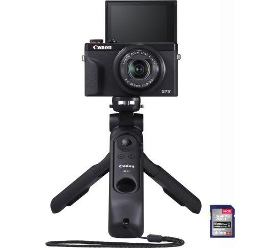 "CANON PowerShot G7 X MK III Compact Camera Vlogging Kit Currys Cameras CANON PowerShot G7 X MK III Compact Camera Vlogging Kit Shop The Very Best Deals Online at <a href=""http://Appliance-Deals.com"">Appliance-Deals.com</a> <a href=""https://www.awin1.com/cread.php?awinmid=19526&awinaffid=792795&ued=https%3A%2F%2Fao.com""><img class="" wp-image-9780000159235 aligncenter"" src=""https://appliance-deals.com/wp-content/uploads/2021/02/ao-new.jpg"" alt=""Appliance Deals"" width=""112"" height=""112"" /></a> <a href=""https://www.awin1.com/cread.php?awinmid=19526&awinaffid=792795&ued=https%3A%2F%2Fao.com""><img class="" wp-image-9780000159235 aligncenter"" src=""https://appliance-deals.com/wp-content/uploads/2021/03/curryspcworld_500x500_thumb.png"" alt=""Appliance Deals"" width=""112"" height=""112"" /></a>"